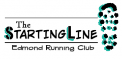 cropped-runningline1.png